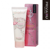 "Гель-пилинг ""Privia Perfect Magic Peeling Gel"" 100 мл"