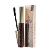 "Тушь для ресниц ""PRIVIA Gorgeous Longlash&Curling Mascara"" 7 мл"