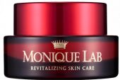"Крем для лица ""Privia Monique Lab Hydration Special Cream"" 50мл"