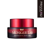"Крем для лица ""Privia Monique Lab The Skin Power Cream"" 30 мл"